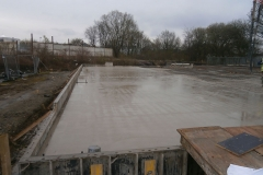 Concrete-Base-for-New-warehouse.In-Bury